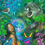 Puma-guardian-jheferson-saldana-valera-lenaventures