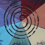 La-Spirale-de-la-vie-lena-jaros-exposition-la-libertad-06